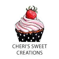 Cheri's Sweet Creations