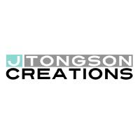 J Tongson Creations