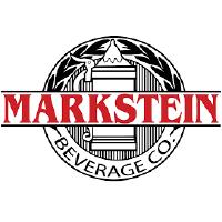 Markstein Beverage Co.